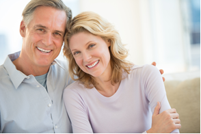 Edgewater MD Dentist | Filling in the Gaps: Your Options for Missing Teeth